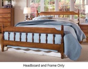 Carolina Furniture 18735098200079091Q