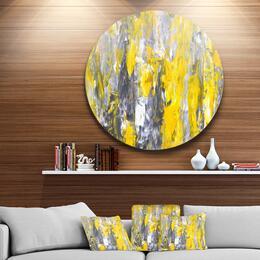 Design Art MT6268C23