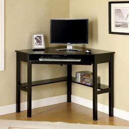 Furniture of America CMDK6643