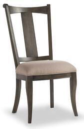 Hooker Furniture 570075410