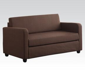 Acme Furniture 57085