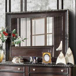 Furniture of America CM7389M