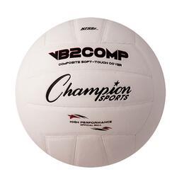 Champion Sports VB2