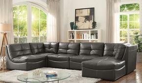 Furniture of America CM6456SET