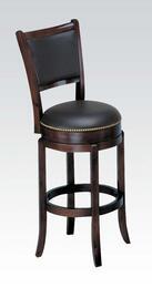 Acme Furniture 07256
