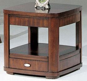 Myco Furniture AB323C