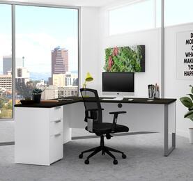 Bestar Furniture 11089117
