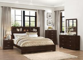 Myco Furniture TA430QSET