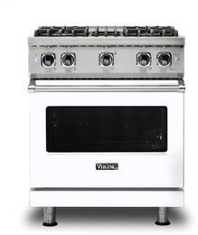 Viking VGR5304BWHLP