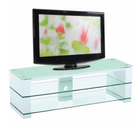 Grako Design TV222