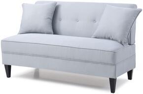 Glory Furniture G054S