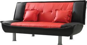 Glory Furniture G136S