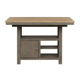 Liberty Furniture 62IT5446KI