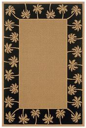 Oriental Weavers L606K5073135ST