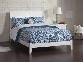 Atlantic Furniture AR8921032