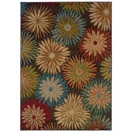 Oriental Weavers E2820A305396ST