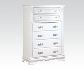 Acme Furniture 01666