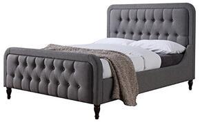 Acme Furniture 25687EK