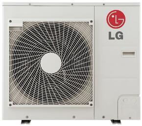 LG LSU363HLV3