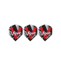Viper 23272828