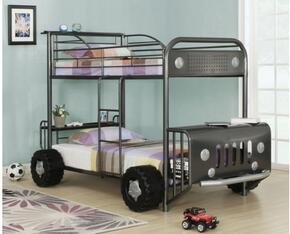 Acme Furniture 37585