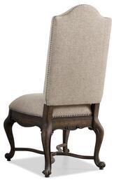 Hooker Furniture 507075510