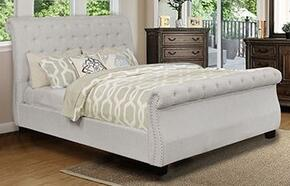 Furniture of America CM7208QBED