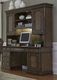 Liberty Furniture 487HOJJEC