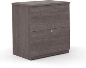Bestar Furniture 656352147