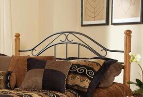 Hillsdale Furniture 164HK