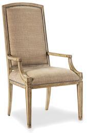 Hooker Furniture 300275420