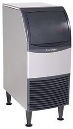 Scotsman CU0715MA1