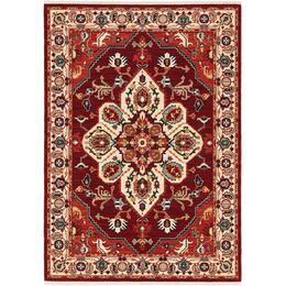 Oriental Weavers L5502C300394ST