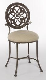 Hillsdale Furniture 50981