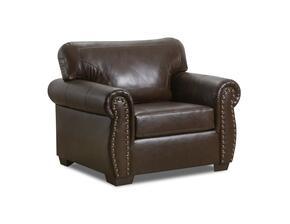 Lane Furniture 207501SOFTTOUCHCHESTNUT