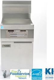 Frymaster 11814GF