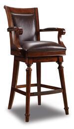 Hooker Furniture 30020025