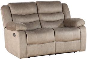 Acme Furniture 55041