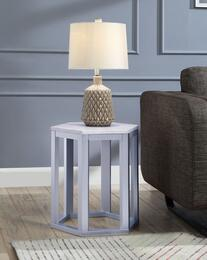 Acme Furniture 82457