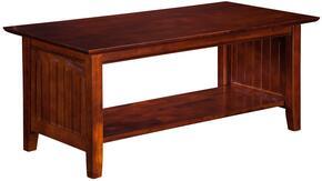 Atlantic Furniture AH15304