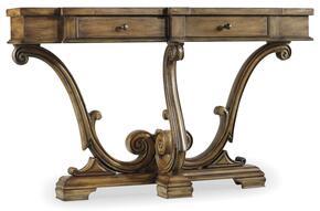 Hooker Furniture 302285001