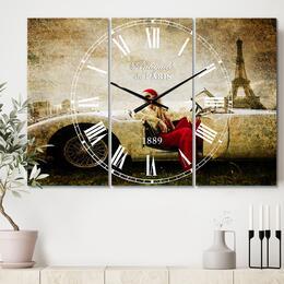 Design Art CLM92683P