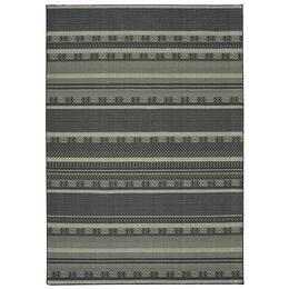 Oriental Weavers L1802K117165ST