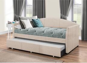 Hillsdale Furniture 2019DBTF