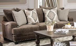 Furniture of America SM3075SF