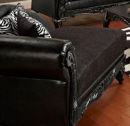 Chelsea Home Furniture 726305CH