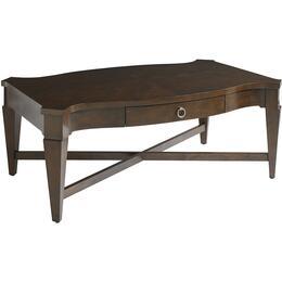 Bassett Furniture 62260613