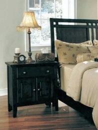 Myco Furniture NC9003N