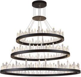 Elegant Lighting 1705G3LSDG