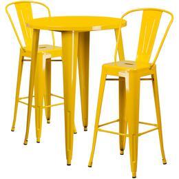 Flash Furniture CH51090BH230CAFEYLGG